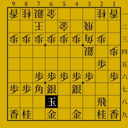 伊藤印達の棋譜 1ページ目 - 無...